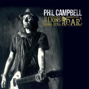 Phil-Campbell-Old-Lions-Still-Roar-Artwork