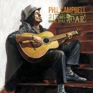 Phil-Campbell-Old-Lions-Still-Roar-Artwork2