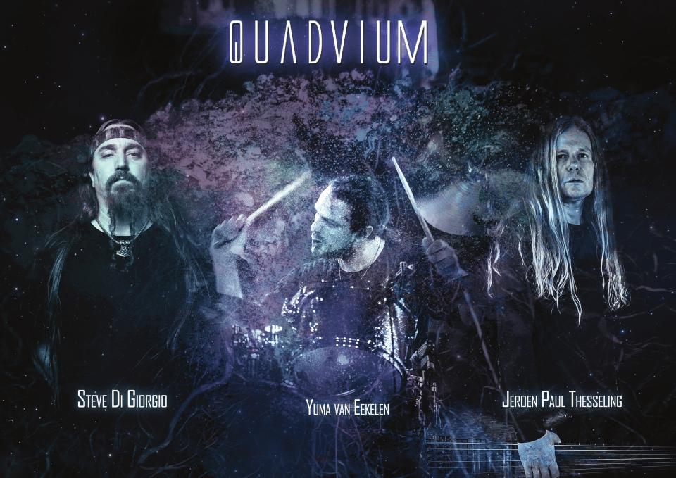 QUADVIUM-promo2019-web