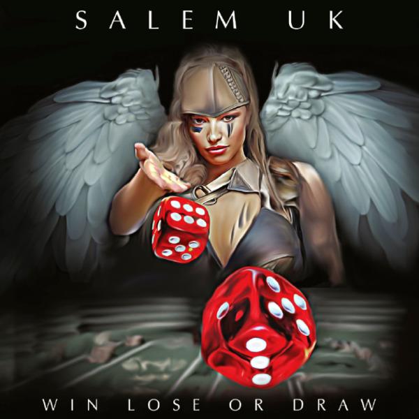 SalemUK-cover