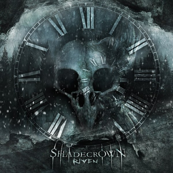 SHADECROWN-cover