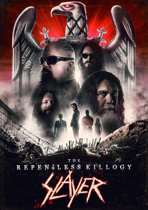 slayer-film-poster