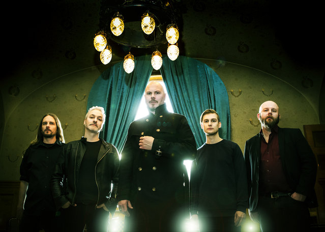 Soilwork-photo-by-Stephansdotter-Photography