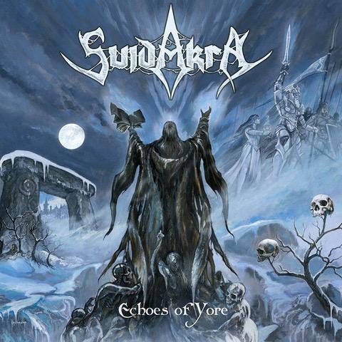 suidakra-cover