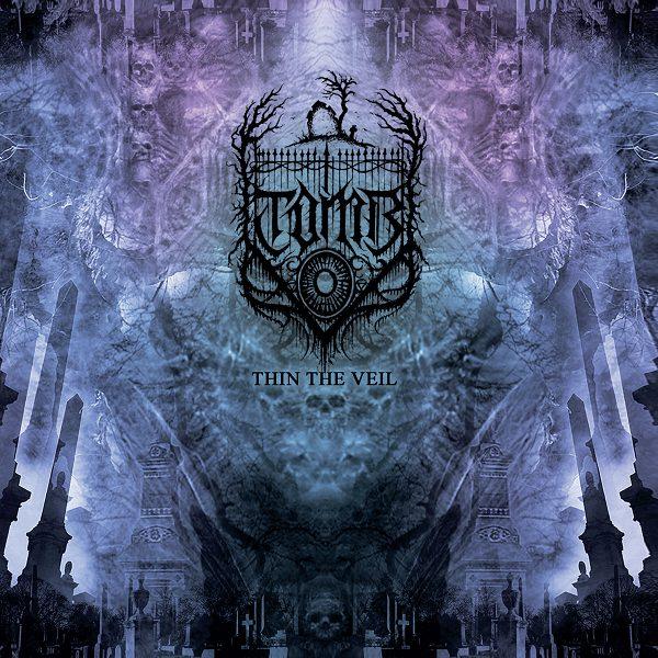 T.O.M.B-cover