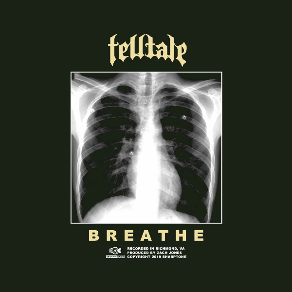 telltale-breathe-cover