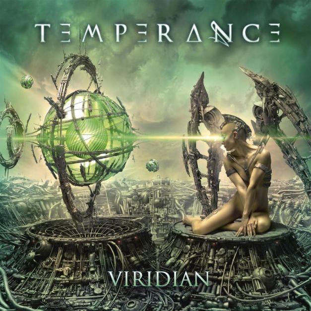 temperance-cover