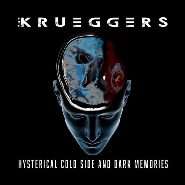 TheKrueggers-cover