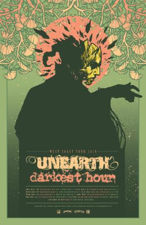 unearth-darkesthour-us-tour