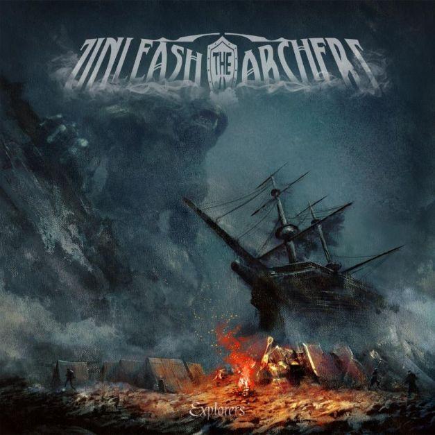 UNLEASH-THE-ARCHERS-cover
