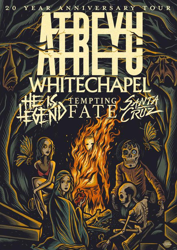 WHITECHAPEL-ATREYU-tour