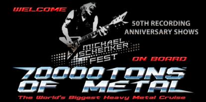 70000tons-2020-MichaelSchenkerFest