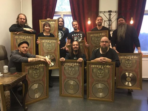 AMORPHIS-gold-in-finland