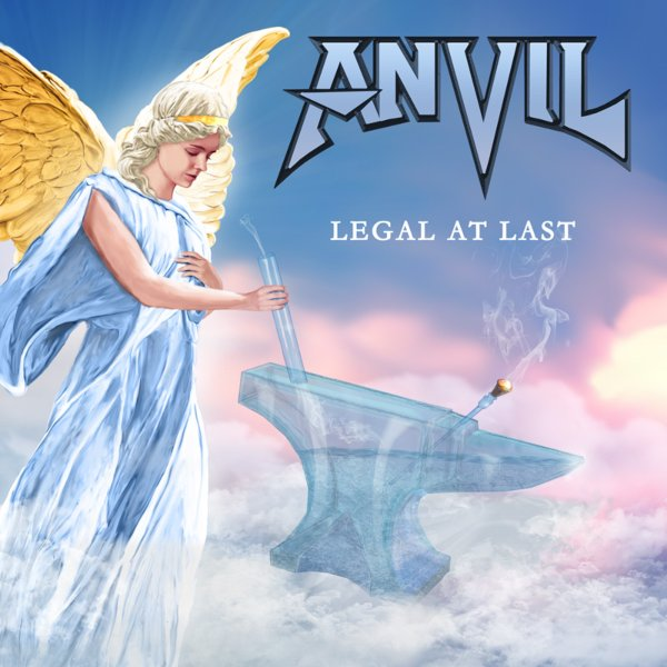 ANVIL-cover