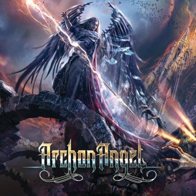 ArchonAngel-cover