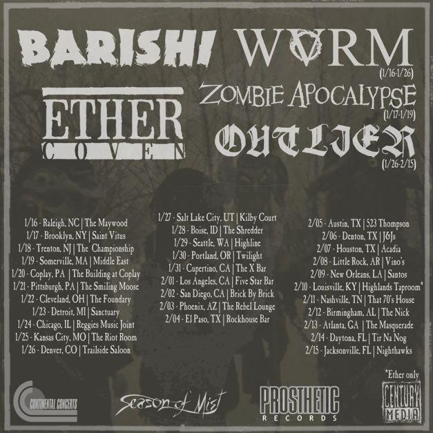 barishi-flyer