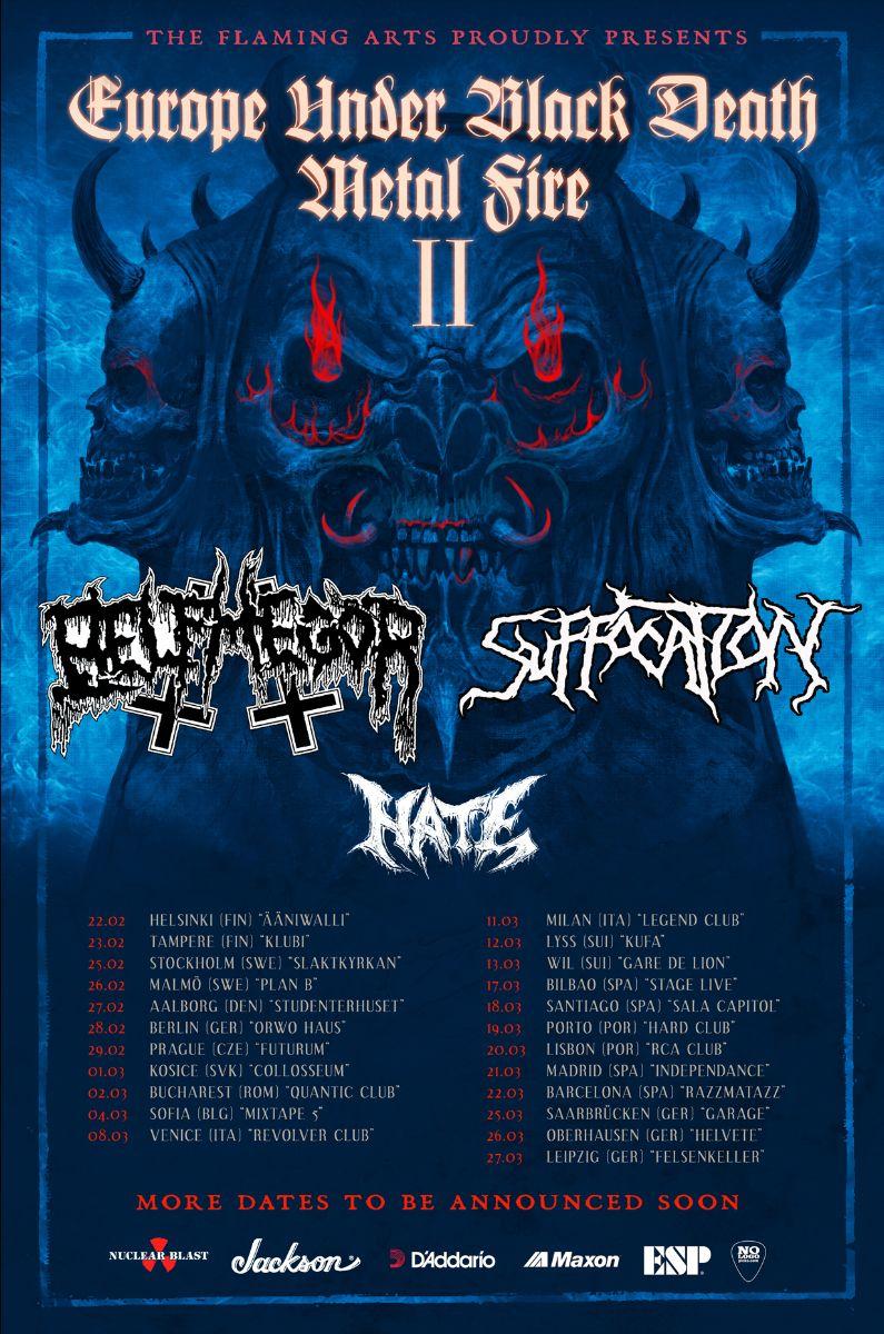 BELPHEGOR-SUFFOCATION-HATE-eu-tour
