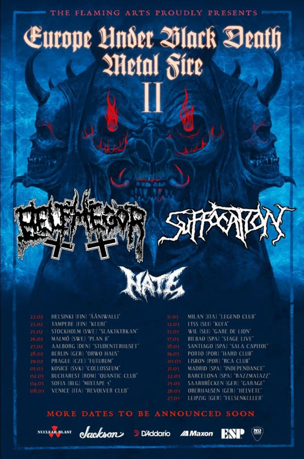 BELPHEGOR-SUFFOCATION-HATE-eu-tour