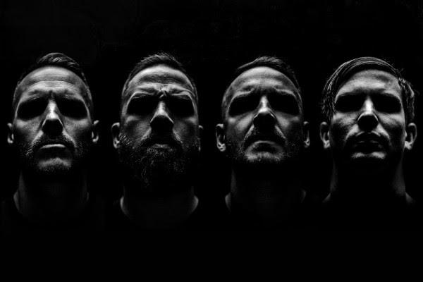 Beneath The Massacre Band