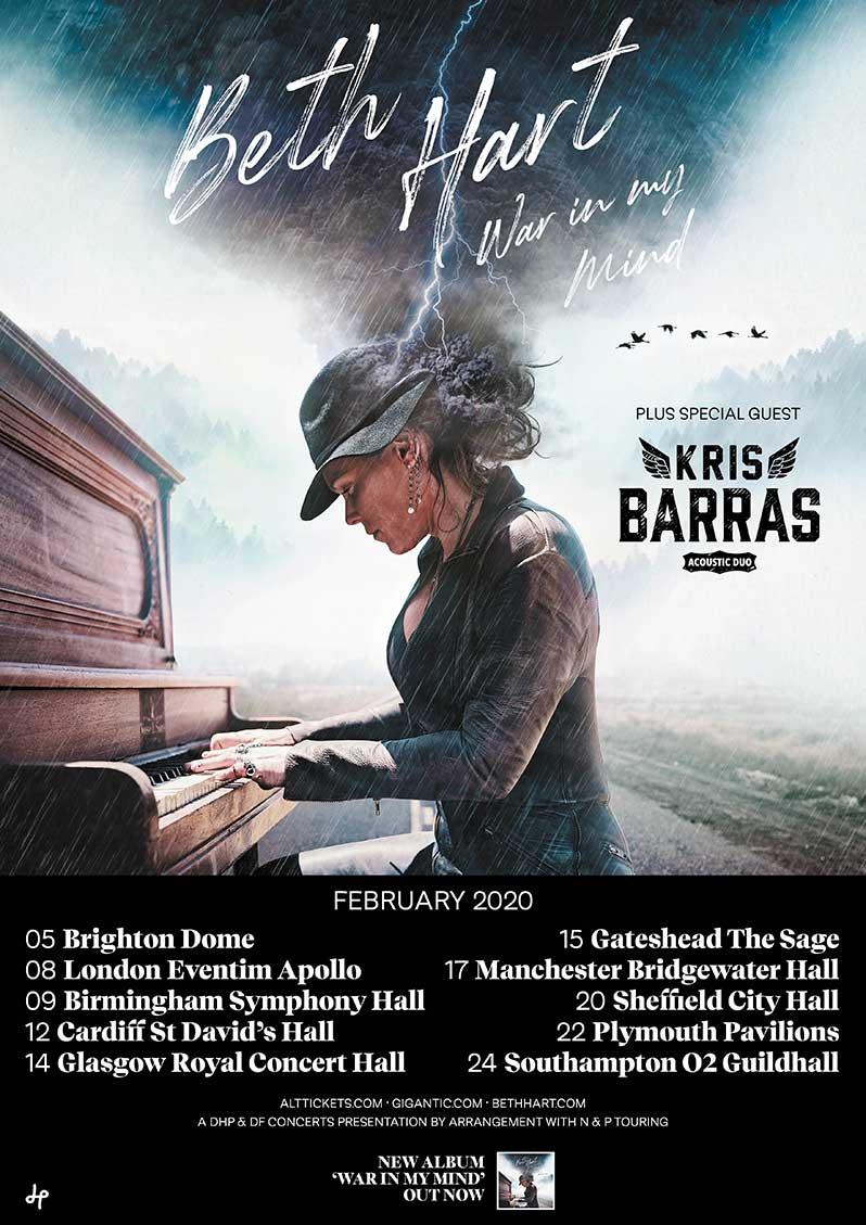 Beth-Hart-Tour