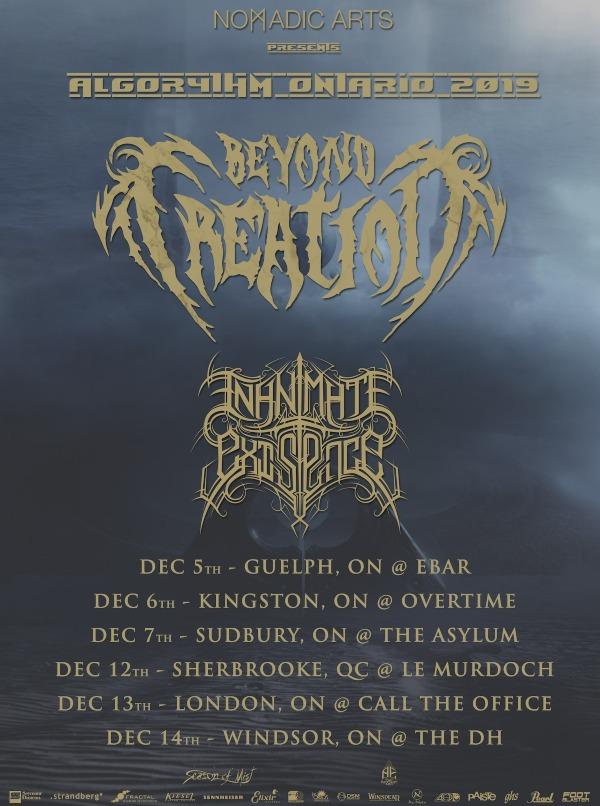 beyond-creation-canada