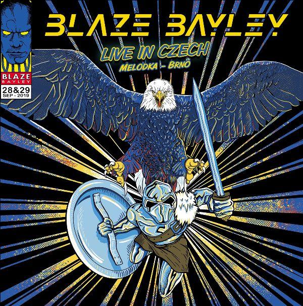 BlazeBayley-cover