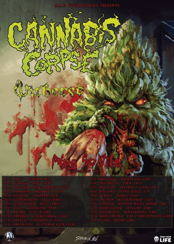 cannabis-corpse-withered-flyer