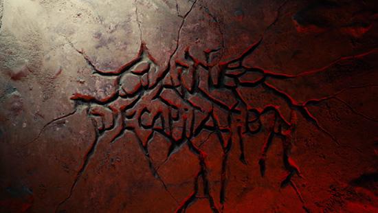 cattle-decapitation-past