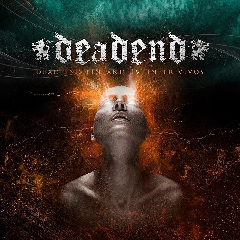 DEAD-END-FINLAND-cover