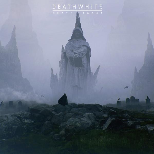 DEATHWHITE-cover