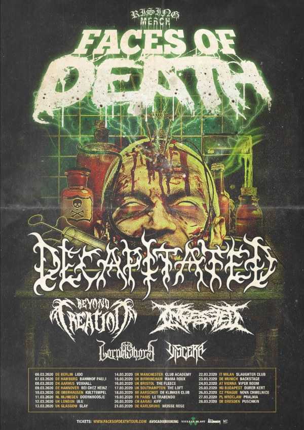 decapitated-beyond-creation-tour