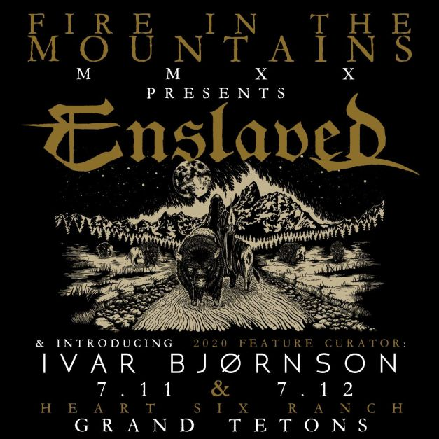 ENSLAVED-fire-in-the-mountains-festival