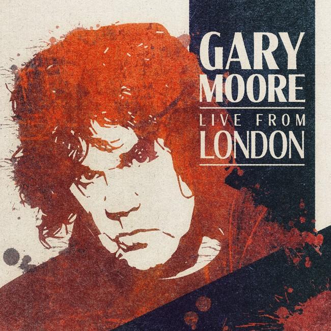 GaryMoore_cover