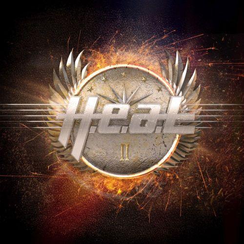 H.E.A.T-cover
