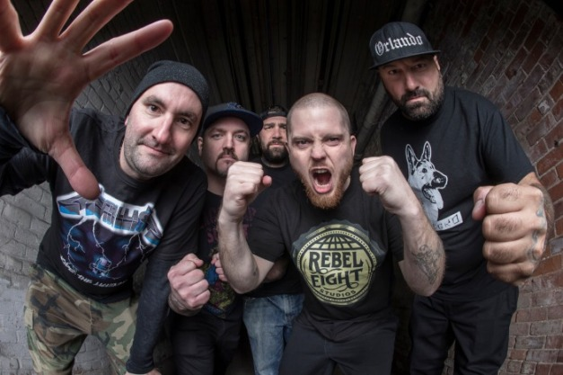 hatebreed-2019