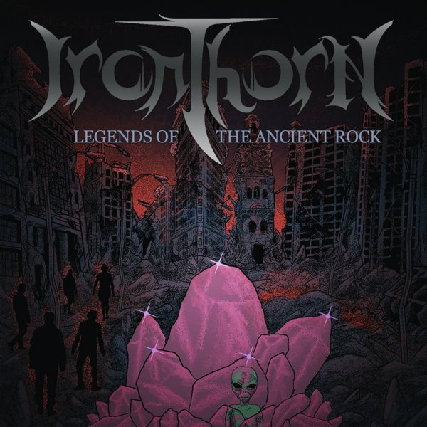 Ironthorn-cover