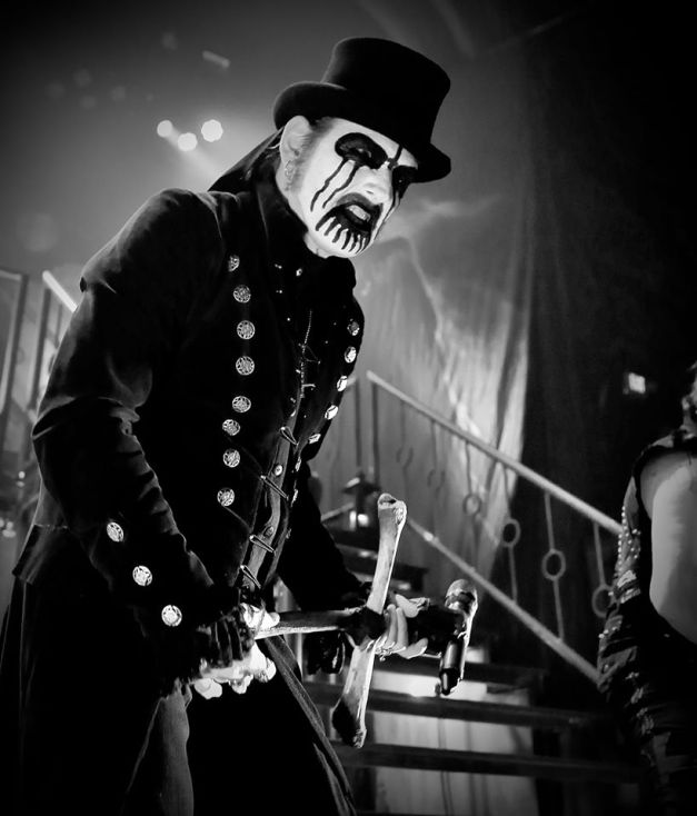 king-diamond-PhotoScottDachroeden