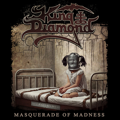 KingDiamond-MasqueradeOfMadness