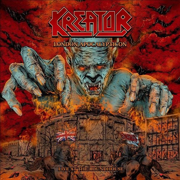 KREATOR-live-release