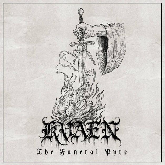 kvaen-cover