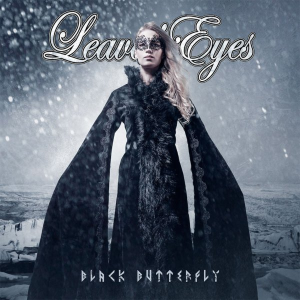 LeavesEyes_cover
