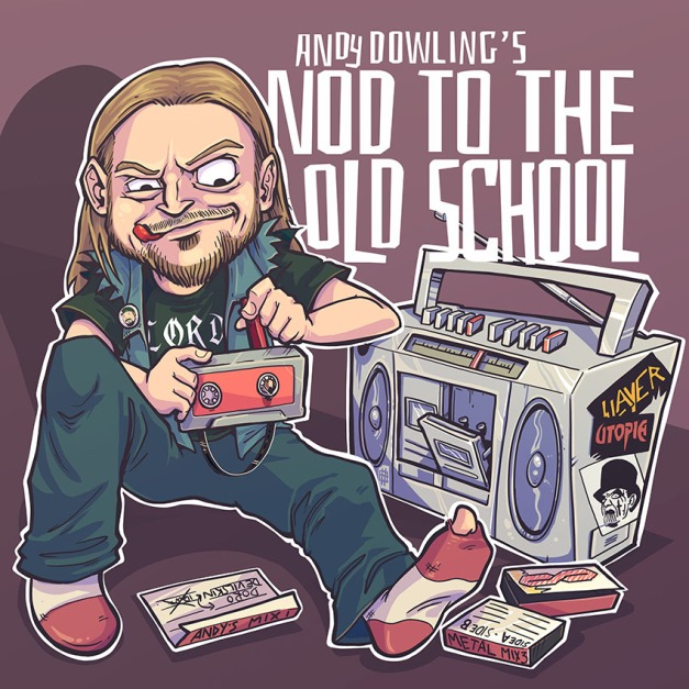 LORD-NodtotheOldSchoolPodcast-1