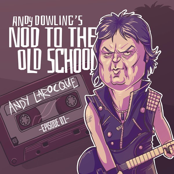 LORD-NodtotheOldSchoolPodcast-2