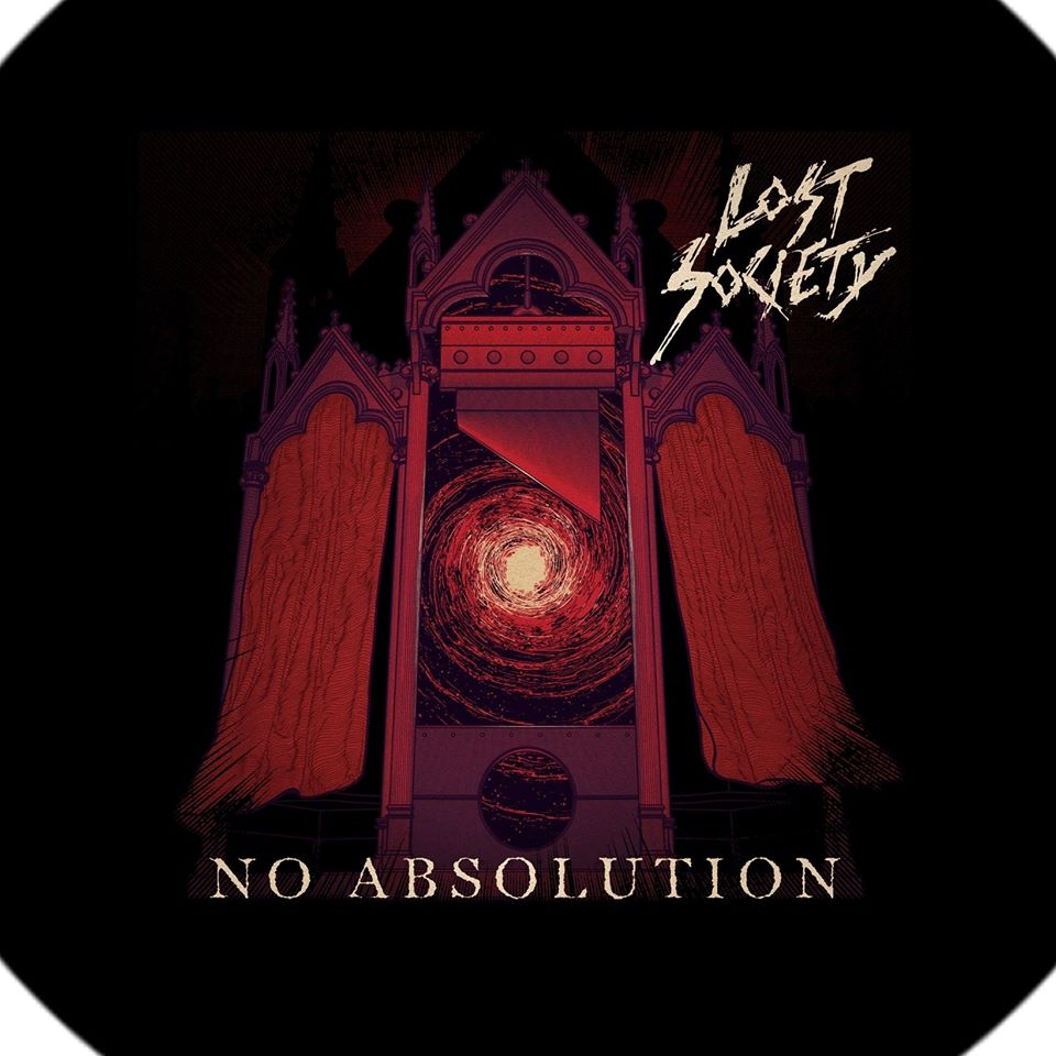 lost-society-cover
