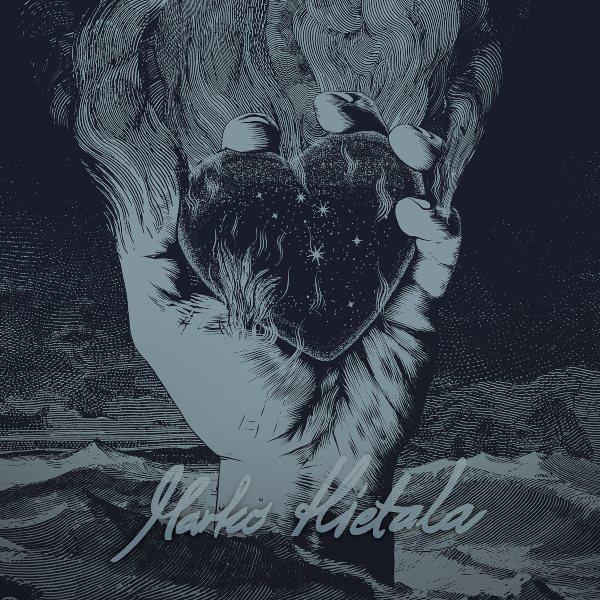 marko-hietala-pyre-of-the-black-heart
