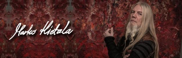 markohietala-bandheader-2019