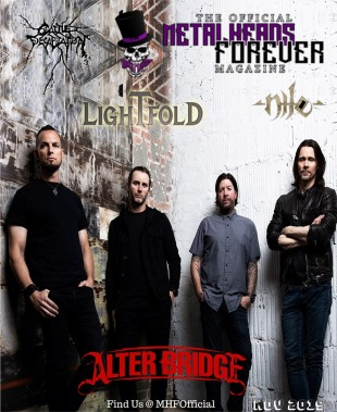 MetalheadsForever-october2019issue-2