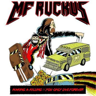 MF-RUCKUS-cover