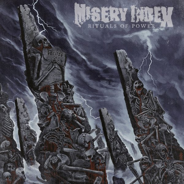 MISERY-INDEX-cover