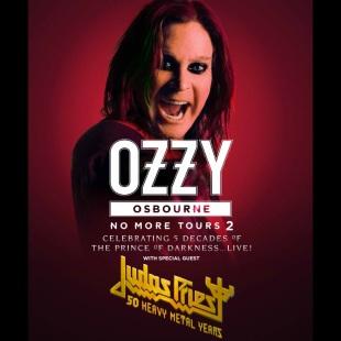 ozzy-judaspriest-tour1